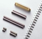 1253 Series Connectors