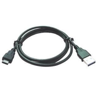 1-54 USB A TO C Cable
