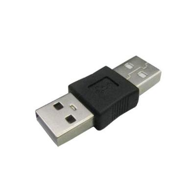15-40 USB MALE TO MALE Adapter