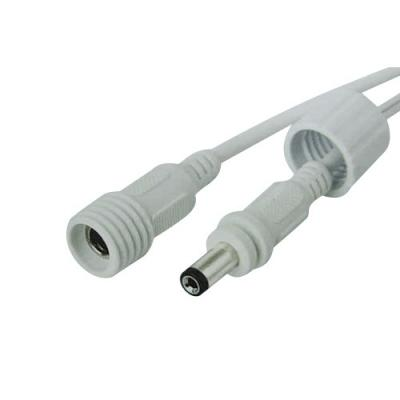 12-3 Waterproof Cable