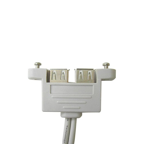 Sample 4 USB data cable