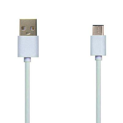 1-31 USB 2.0 A Male to TYPE C Cable